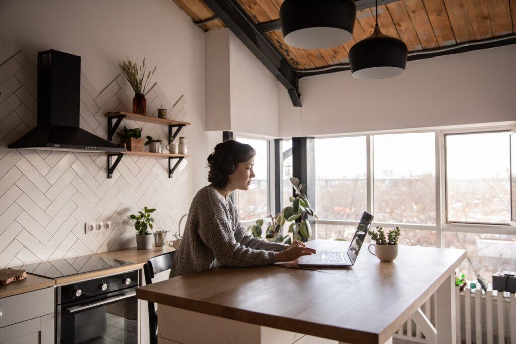 lakásbiztostás kötés online